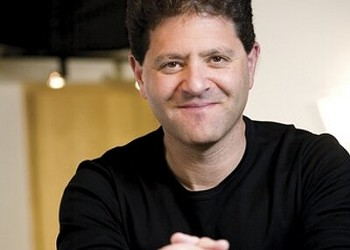 Q&A with Seattle venture capitalist, minimum-wage activist and one-percenter Nick Hanauer