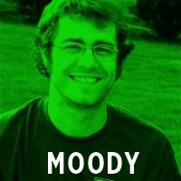 moody_green.jpg