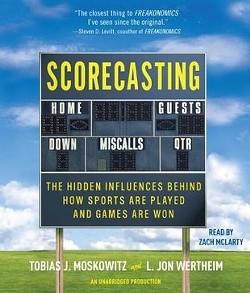 scorecasting.jpg