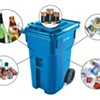 RECYCLING — The New Rules