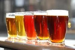 beer_photo_1.jpg