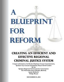 blueprintreformcover.png