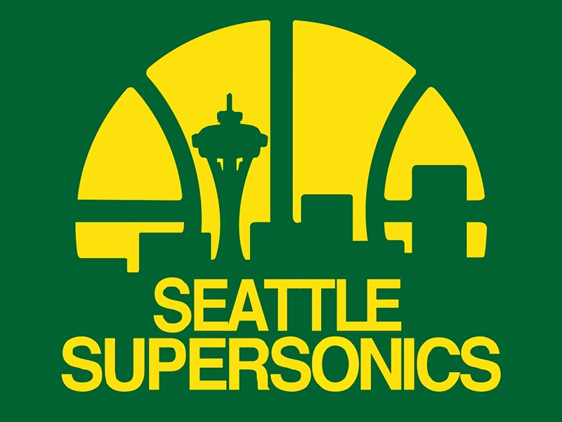 seattle_supersonics_logo.jpg