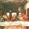 Revealing Da Vinci