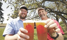 When Brewers Unite