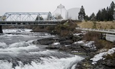 Riverfront Park advisory committee presents recommendations