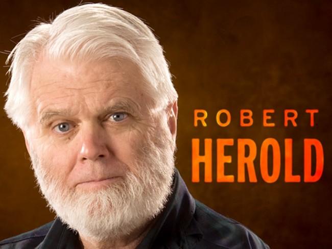Robert Herold