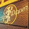 Rock the Dipper
