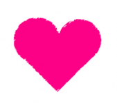 heart.png.jpg