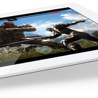 Round-up of iPad coverage