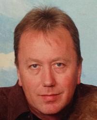 Roy Jacobs Jr.