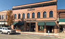 Sandpoint-based Coldwater Creek files for bankruptcy, plans to close all stores