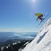 Schweitzer extends ski season