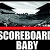 'Scoreboard, Baby,' Ken Armstrong and Nick Perry