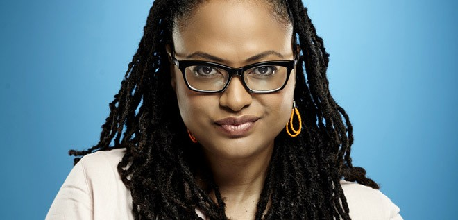 Selma director Ava DuVernay - INDIEWIRE
