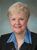 Sen. Karen Keiser, D-Kent