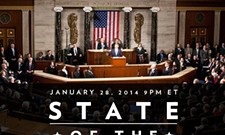 Seven things to watch for in tonight's State of the Union address
