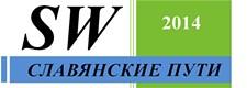 logo_2014_png-magnum.jpg