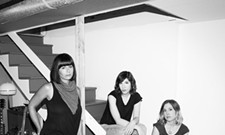 Sleater-Kinney reunion tour to start in Spokane Feb. 8