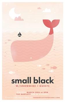 smallblack.jpg