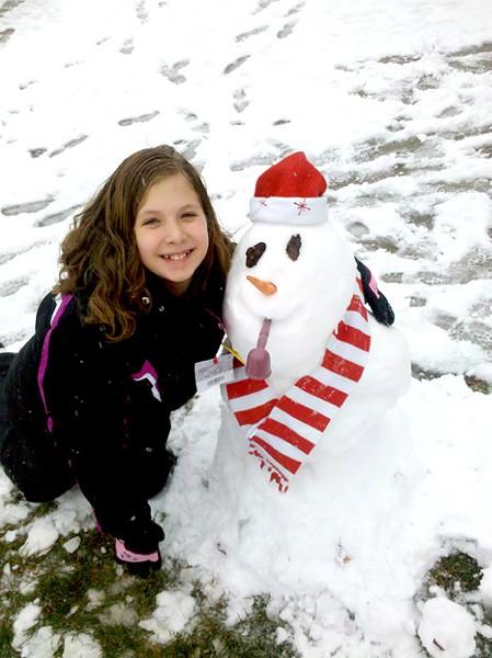 snowman_1.jpg