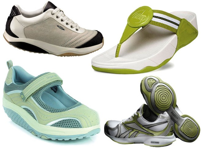 41431020760 Shoe
