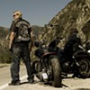 Sons of Anarchy and why supersized TV episodes aren't that super