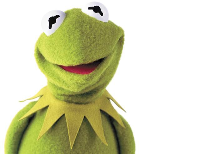 muppet.jpeg