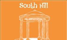 South Hill