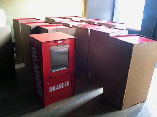 inlanderbox1.jpg