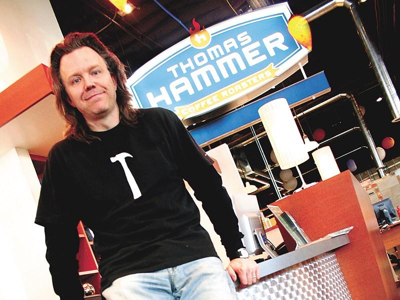tom_hammer.jpg