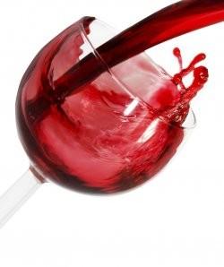 _resized_250x298_wine.jpg