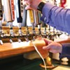 Spokane Brewery Guide