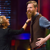 Spokane company Beardbrand is on ABC's Shark Tank tomorrow night