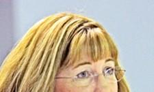 Spokane councilwoman Nancy McLaughlin to challenge Senator Lisa Brown