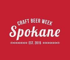 spokane_beer_week.jpg