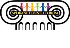 d4e850c6_feministforumlogorainbow.jpg
