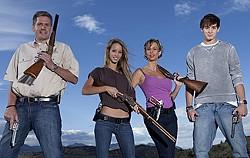 american_guns.jpg