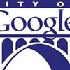 Spokane: Google Me