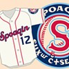 Spokane Indians will be sporting Salish logo this year