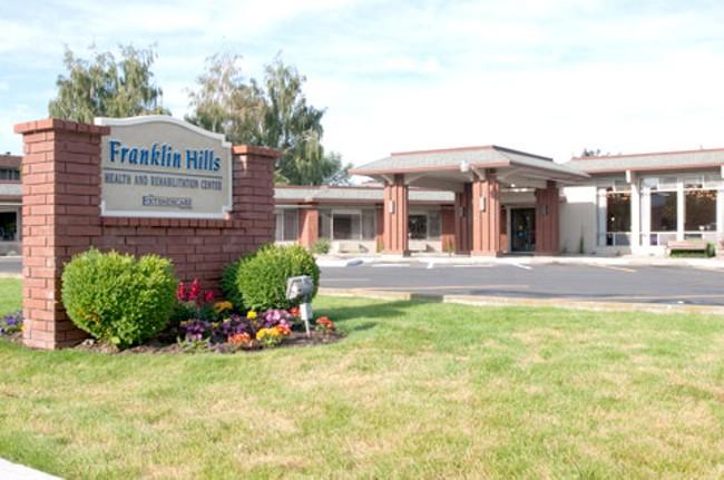 franklinhills.jpg