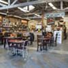Spokane Public Market to close next week