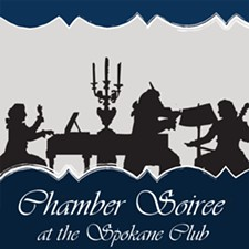 1b2fb85a_soiree_at_the_spokane_club_web.jpg