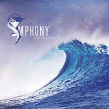 71f565ce_2014_symphonywithasplash_wave.jpg