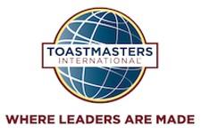 Spokane Uptowners Toastmasters
