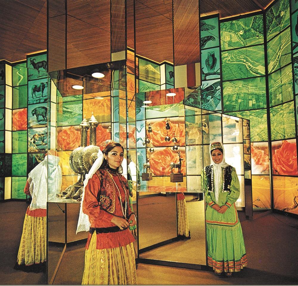 arts_culture2-3.jpg