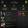 MUSIC: Spotify's year in review feature