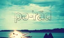 's/t,' pe-rad
