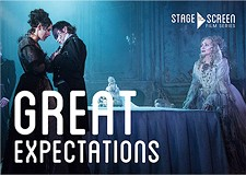 815-great-expectations-stage-to-screen-film-series-presented-by-friends-of-the-b.jpg