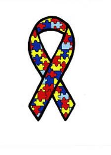 41aa75ce_autism_ribbon.jpg